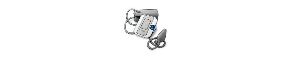 Dispositivos electrónicos